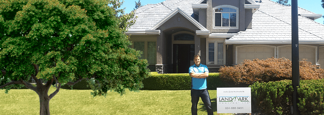 house roofing companies Surrey bc